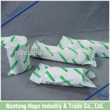 surgical POP plaster bandage