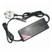 42volt 5a Cccv Charger For 10 Cells  Lithium Polymer Battery Packs