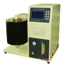 GD-30011 Carbon Residue Tester (Digital Temperature Controlled Electric Furnace Methods)