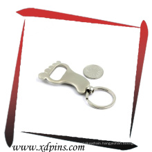 Popular Gift Bottle Opener Key Chain (B19)