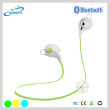 High Quality Active Wireless Sport Headphone & Headset
