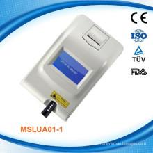 Beförderung! Kostengünstiger Urinanalysator mit CE-ISO-Zertifikaten