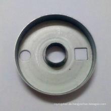 China Lieferanten Motor Hardware Stanzteile