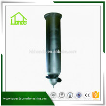 Led Street Light Screw Post Anchor En Chine Factory