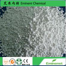 Melting Snow Flake Calcium Chloride