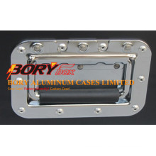 Hot Sell Flight Case Fitting Flight Case Handle