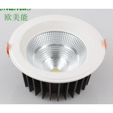 10inch 40W COB LED Downlight