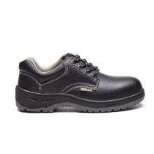 Горячая продажа Промышленная рабочая профессиональная обувь для обуви PU
