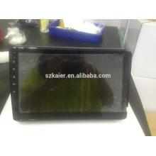 Четырехъядерный! В Android 6.0 автомобиль DVD для ВСР/vezel с 10,1-дюймовый сенсорный емкостный экран/ сигнал/зеркало ссылку/видеорегистратор/ТМЗ/кабель obd2/интернет/4G с