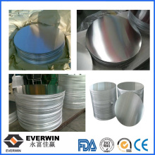 2020 New Arrival Aluminum Disc