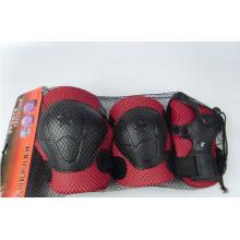 Спортивная защитная экипировка (DL-H006)