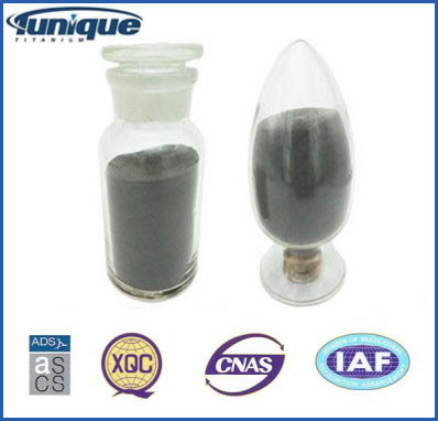 High Purity 3D printing Ti-6al-4v Spherical Titanium Powder