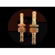 Brass Hose Swivel Fittings