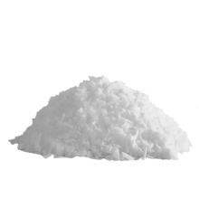 UIV CHEM factory manufacture CAS 108-31-6 maleic anhydride, anhydride maleic