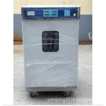 Microcomputer control sterilizers sales