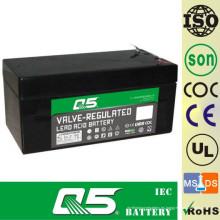 12V3.2AH UPS Batería CPS Batería ECO Batería ... Uninterruptible Power System ... etc.