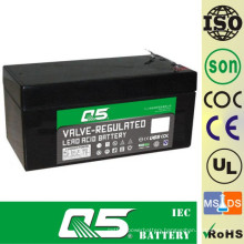 12V3.2AH UPS Battery CPS Battery ECO Battery...Uninterruptible Power System...etc.