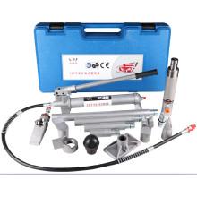 Porta Power Jack 10 Ton Hydraulisches Werkzeug