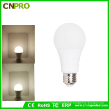 Ampoules LED à basse tension CA DC 48V 9W LED