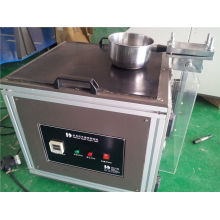 Cooking Pot Handle Fatigue Testing Equipment With Bs En 13834:2007