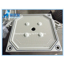 Top sale filter  cloth for filter press