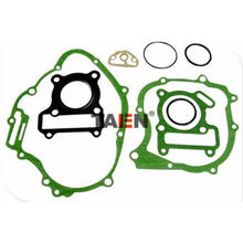 Motorcycle Engine Cylinder Gasket for Crypton
