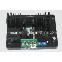 Brush Generator Parts AVR XFL