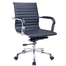 Chaise de bureau 2016 avec mobilier de haute qualité / école