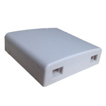 Fiber Optical Terminal Outlet