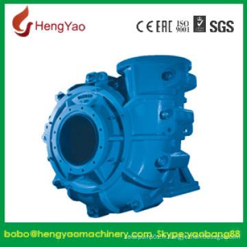 Wear -Resistant Slurry Pump, équipement minier