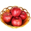 Good Quality Selected Fresh Apples