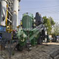 Sisa Industri MSW Gasification Power Plant