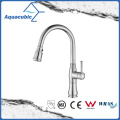 Widespread Lead Free Kitchen Sink Faucet (AF3548-5)