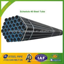 Plan 40 Stahlrohr