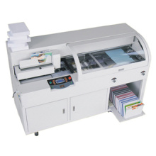 Digit M1 Fully Automatic Perfect Binding Machine