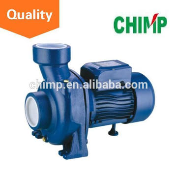 Hot sale MHF Series Centrifugal Cast iron High Flow Rate Surface Electric Water Pump