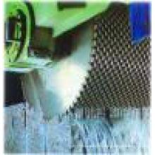 Hoja de sierra de diamante / hoja de sierra multi herramienta
