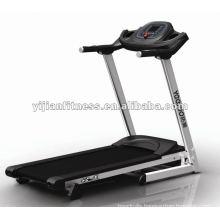 Home Treadmill YJ-8012