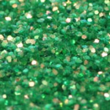 Regenbogen-Glitter-Pulver M03