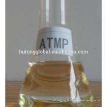 Dispersant antisceptique d'inhibiteur AA / AMPS 40% cas40623-75-4