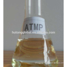 Antiseptic Inhibitor Dispersant AA / AMPS 40% cas40623-75-4