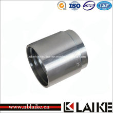 Carbon Steel Hydraulic Ferrule Fitting for SAE 100 R2 (03310)