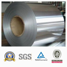 409 Stainless Steel Coil Price Per Kg