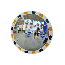 Traffic Security Circle Reflective Convex Mirror Used for Blind Corners