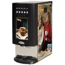 Mixing Style Commercial Instant Coffee Machine