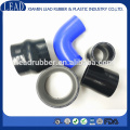 Manufacturer custom all kinds of high quality silicone hoses