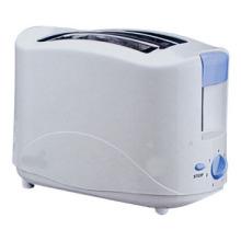 Tostadora de compacto fresca al tacto 2 rebanadas de pan (WT-6002A)