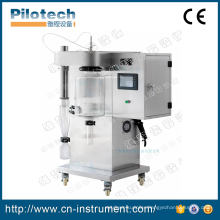 High Efficiency Laboratory Spray Drying Machine with Ce Certification