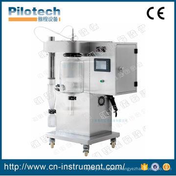 New Product Liquid Milk Spray Dryer Applications
