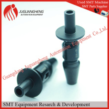 Optimized CP45 CN220 Nozzle with Good Material